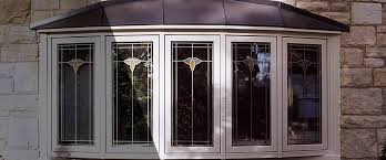 Free Window Replacement Estimate by Window Replacement Contractor Naperville Call 630 364 3138