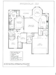 bathroom floor plans small 10 10 bedroom floor plan modern 2 bedroom floor plans level small