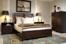 Interior Design In Usa by Bedroom Interior Design With Chambers Street Collection By