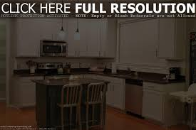 100 kitchen cabinet doors replacement costs cabinets u0026