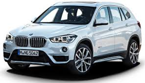 lowest price of bmw car in india bmw cars prices gst rates reviews bmw cars in india specs