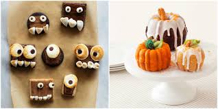Halloween Decorations For Adults 35 Halloween Party Food Ideas Fun Halloween Recipes
