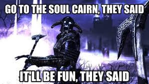 Elder Scrolls Memes - elder scrolls memes the best elder scrolls jokes and images we ve