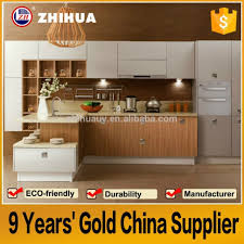 Kitchen Cabinets In Florida China Cabinet Embossed China Kitchen Cabinet Simple Designs