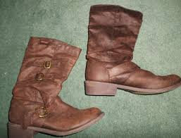 womens brown cowboy boots size 9 204 best cowboy boots images on cowboy boots cowboys