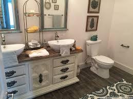 Bathroom Furnitures Bathroom Furniture Cabinets For Storage Space Home Elegance