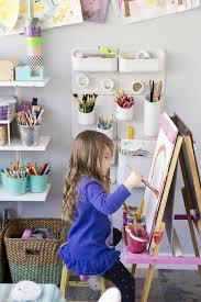 Kids Art Room by Best 25 Kids Art Easel Ideas On Pinterest Portable Easel Craft