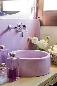 1156 best feminine luxe home images on pinterest home