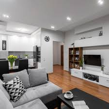 15 stunning grey living rooms ideas 2017 complete with pictures