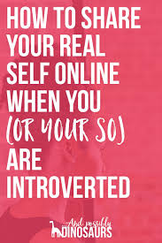 Online Spreadsheet Sharing How To Share Your Real Self Online When You Or Your So Are