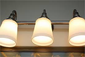 bathroom light fixtures 5 lights 56 most fine washroom vanity lights chrome bath light fixtures bar 5