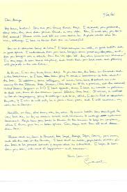 obama u0027s half brother sells revealing letter from president page six