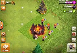 free clash of clans wizard clash of clans valkyrie attacks levels u0026 strategy