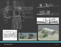 Customized House Plans Free Website Design Software Best Idolza