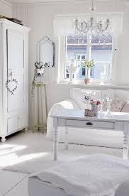 chambre style anglais indogate com chambre beige et blanche