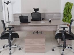 vente meuble bureau tunisie vente mobilier bureau bureau avec tiroir pas cher postnotes
