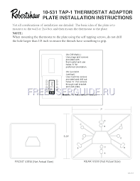 old robertshaw wiring diagram crane wiring diagram goodman