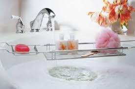 umbra aquala bathtub caddy bathtub caddies and bath accessories organize it