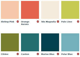 273 best lime colour combinations images on pinterest color