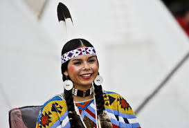 native american hairstyles for women worldwide beauty fact long hair on native americans my fair