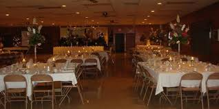 Fish And Game Table Copeechan Fish U0026 Game Club Weddings Get Prices For Wedding Venues