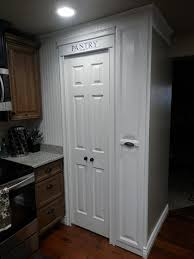 pantry cabinet kitchen pull out pantry hometalk