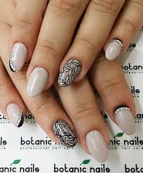 204 best nehty images on pinterest make up search and nail art