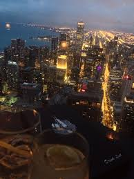 willis tower chicago willis tower chicago illinois go to the bar at the top of the