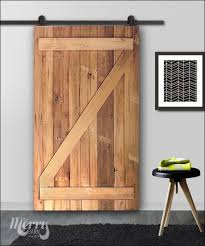 Rustic Barn Door Hinges by Rustic Hardwood Barn Doors Australia And Barn Door Hardware
