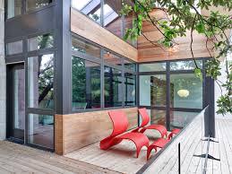 home design dallas balcony design in caruth boulevard house in dallas by tom