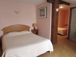 hendaye chambre d hote chambres d hôtes aguerria 2 à 4 personnes à hendaye 64