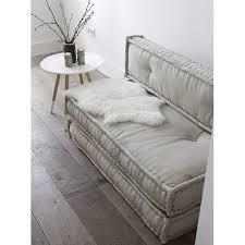 tolle sofa matratze deutsche deko - Sofa Matratze