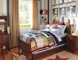 Pottery Barn Lincoln Park 226 Best 100 U0027s Of Rooms For Little Boys Images On Pinterest