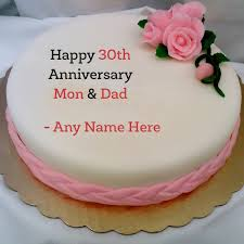 wedding wishes cake marriage anniversary wishes with names