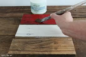 crackled paint product review valspar crackle glaze knick of time