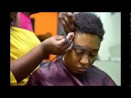 crochet natural hair styles salons in dc metro area natural hair salons in baltimore youtube