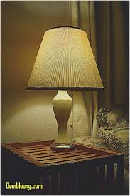 table lamps design fresh small table lamps targ