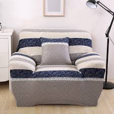 pet chair covers europe flora stretch furniture covers blankets for sofa chair