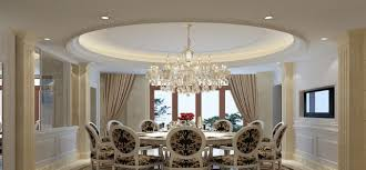 Interior Design For Dining Room With Ideas Hd Photos  Fujizaki - Interior design for dining room
