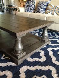 Plans For Building A Wooden Coffee Table best 25 coffee table plans ideas on pinterest diy coffee table