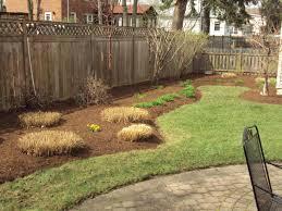 pacocha landscaping services inc lawn landscape drainage