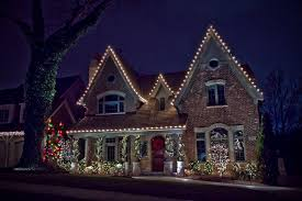 how much does christmas light installation cost accessories christmas light installation keller tx christmas light