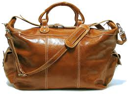 leather travel bags images Venezia italian leather travel tote bag fenzo italian bags jpg