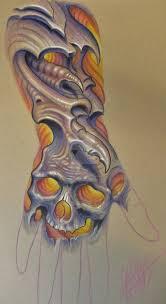 jdm honda tattoos 661 best me images on pinterest skull hand tattoo tattoo