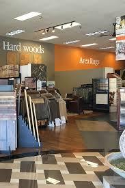 flooring showrooms palm springs flooring innovations