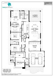 harmony by new generation homes from 242 400 floorplans