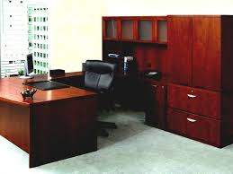 executive home office desk office 33 executive office furniture suites for modern luxury