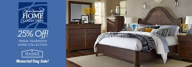hanks furniture credit card home design furniture decorating
