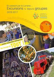 you cuisine catalogue catalogue special groupe lorraine tourisme