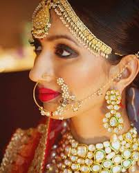 bridal jewellery images 439 best bridal jewellery images on bridal jewellery